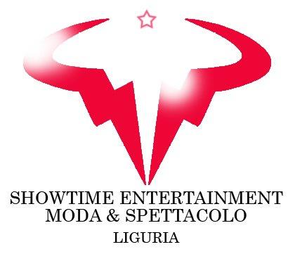 Showtime Entertainment