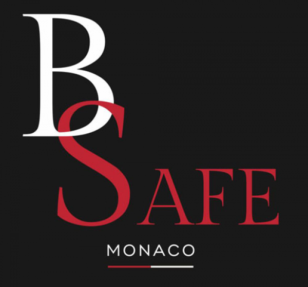 Association BeSafe